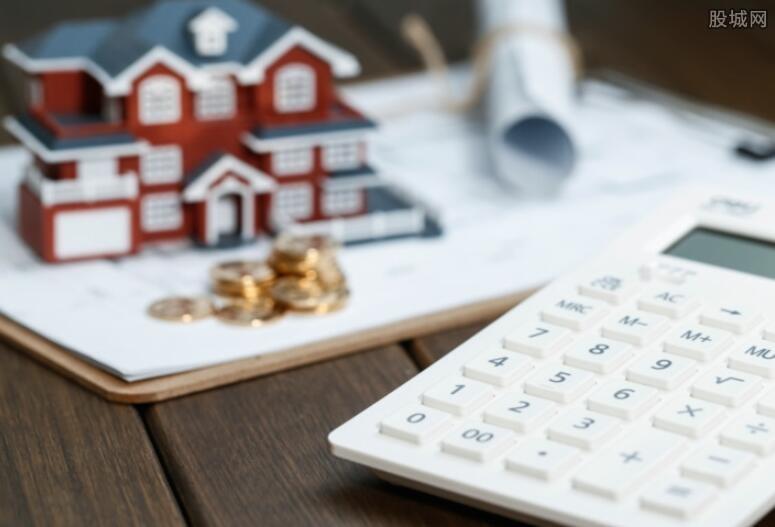 买房子注意事项有哪些