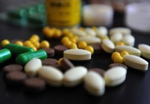 廉价常用救命药一药难求 黑市价格翻至500倍