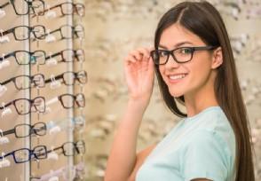 近视眼镜框品牌排行 国产眼镜框什么牌子的好