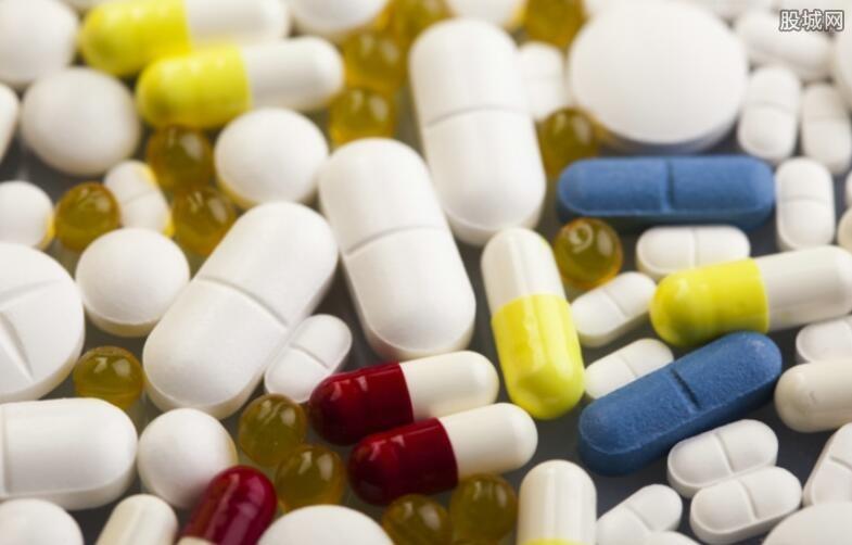 完美保健品怎么样 完美保健品可以放心买吗