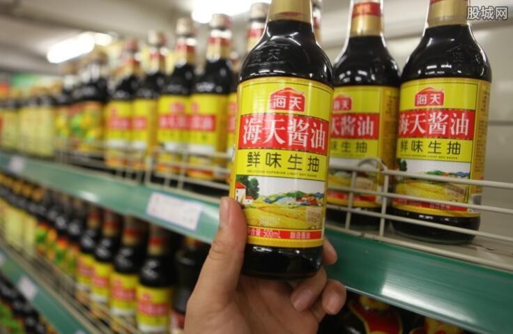 酱油品牌哪个好 酱油袋装跟瓶装买哪种好