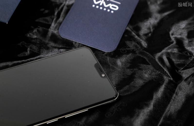 国产手机价格上涨