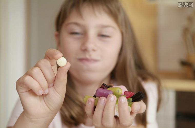 患者用不上质优价廉仿制药