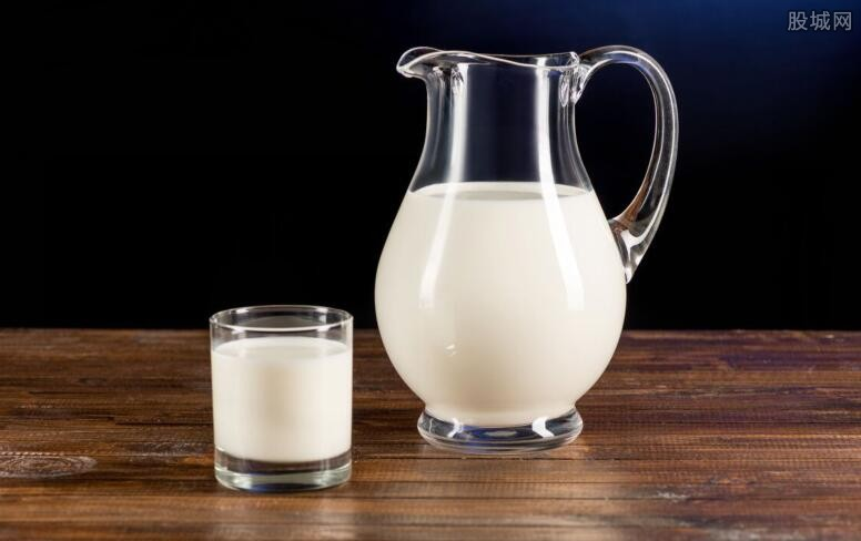 酸奶机多少钱