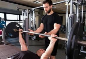 一套健身器材多少钱 家用健身器材多少钱