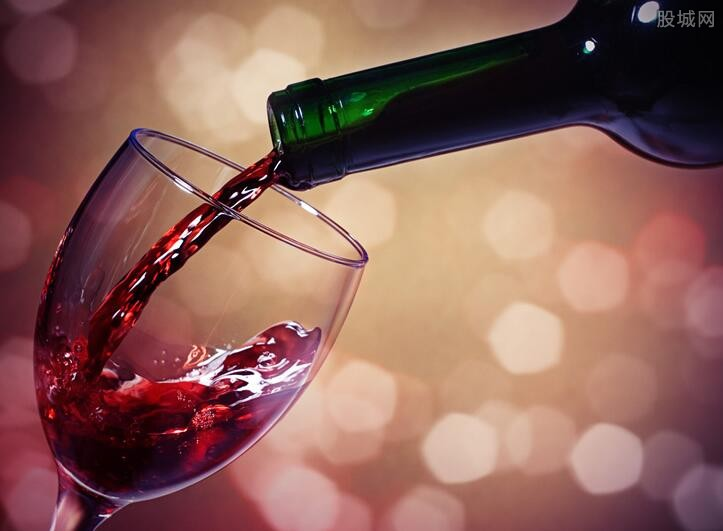 长城葡萄酒哪个系列好