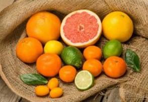 养胃的水果有哪些?8种最养胃的水果