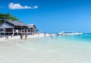 2018普吉岛旅游攻略 去普吉岛旅游要多少钱