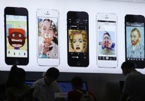 国内手机销量第一 2018国内手机销量排行榜