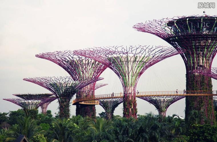 八月去新加坡怎么样