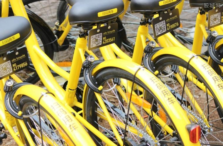 未成年人骑共享单车身亡