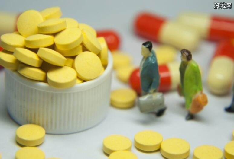 抗癌药将加快降价