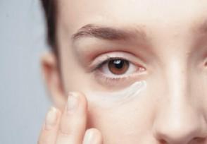 买哪个牌子眼霜可淡化黑眼圈 眼霜的正确使用方法介绍