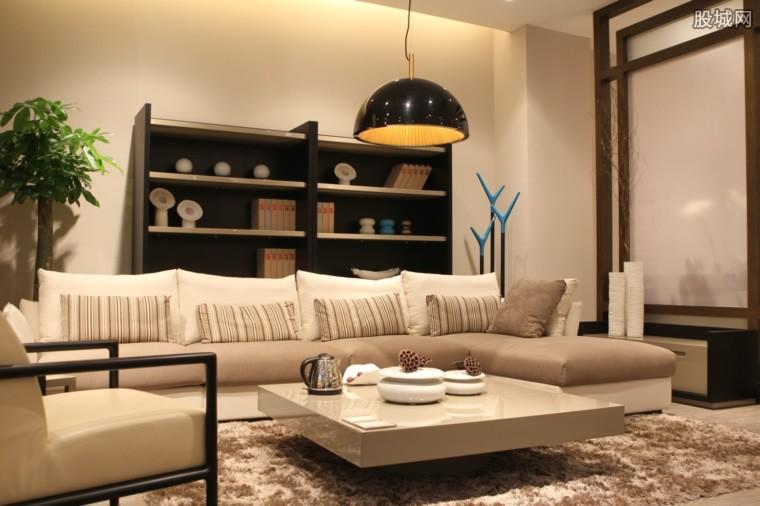 网上买家具怎么样