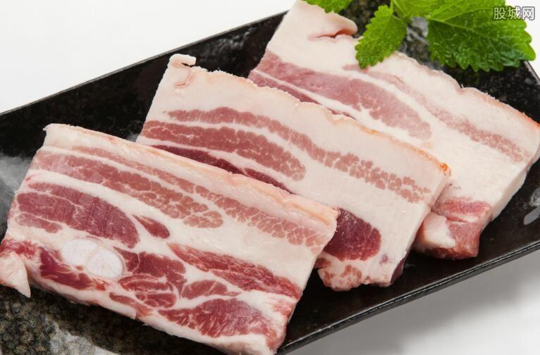 肉价还降吗