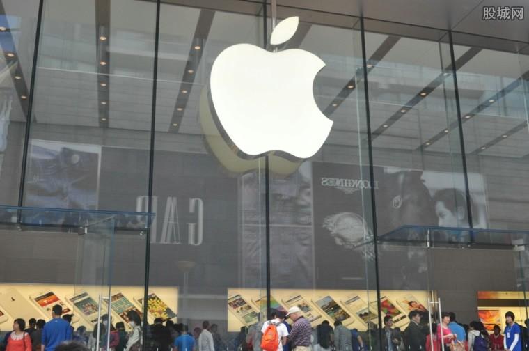 iPhoneXS怎么买最划算