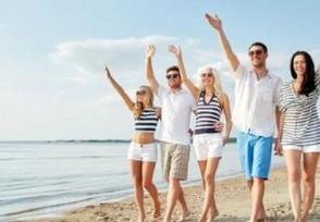 国庆7天去哪旅游比较好 国庆人少又便宜的景点推荐