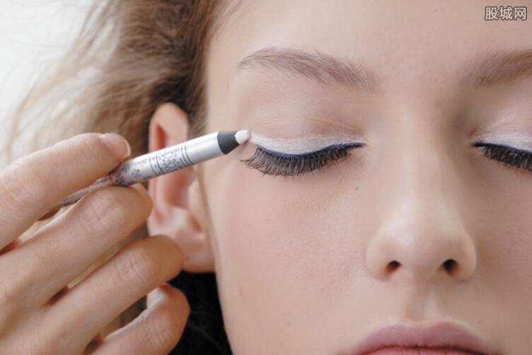 药监通告化妆品不合格