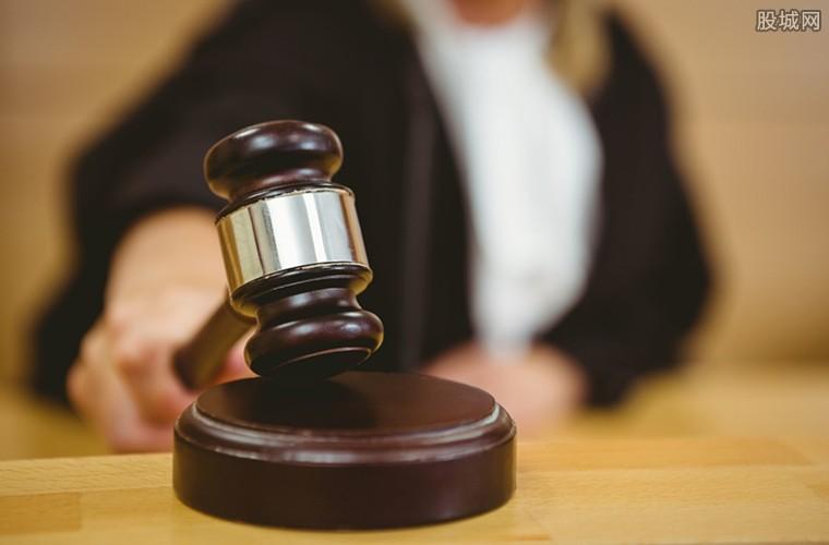 老人拒绝出院被告上法院