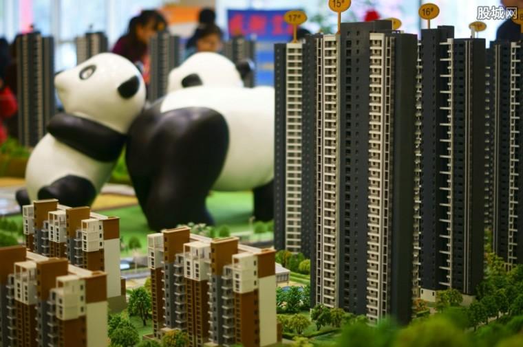 楼市推出优惠政策没人买房