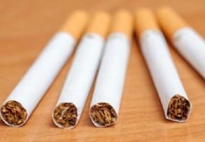 泰山香烟价格表图 泰山颜悦多少钱一盒