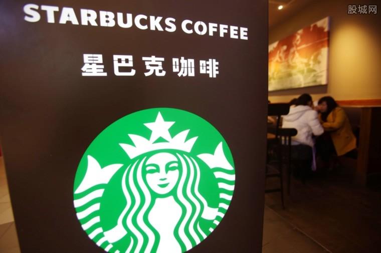 星巴克咖啡价格表怎样