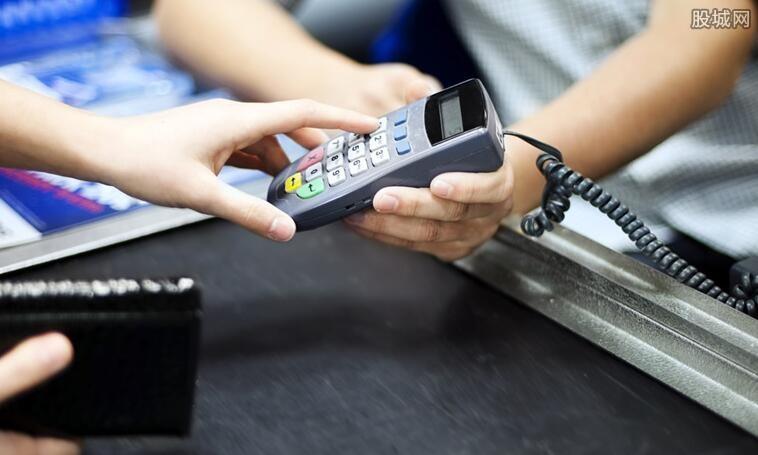 银行卡遗失怎么办