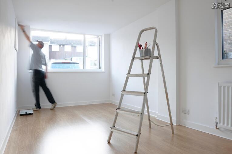 房子装修注意事项
