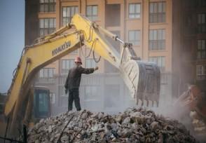 扬州野蛮拆迁悲剧:警惕土地利益背后的拆迁兽性