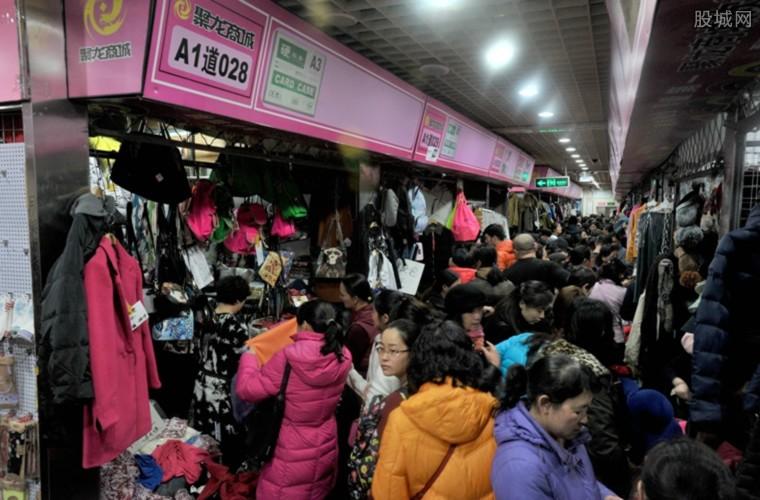 2019保暖裤排行榜_裴秀智出席活动裙子里面配的保暖裤吗?