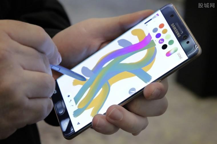 4G手机还值得买吗