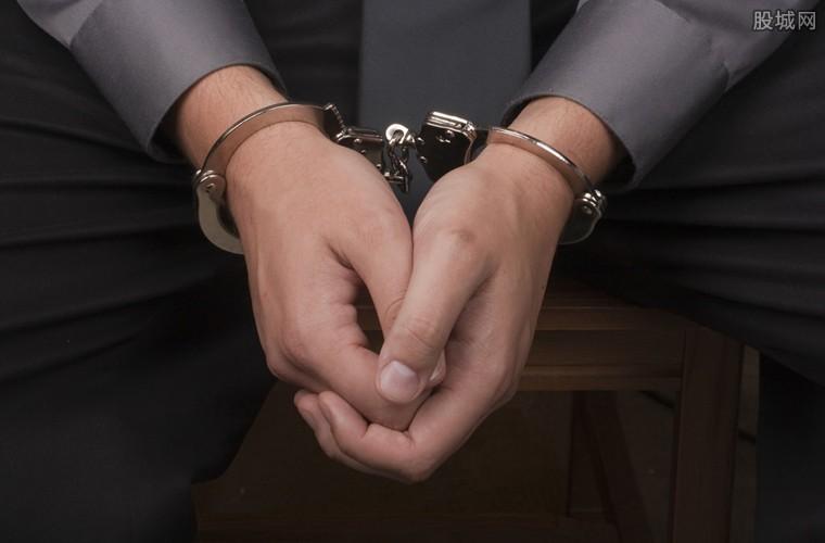被告人实施电信诈骗被判