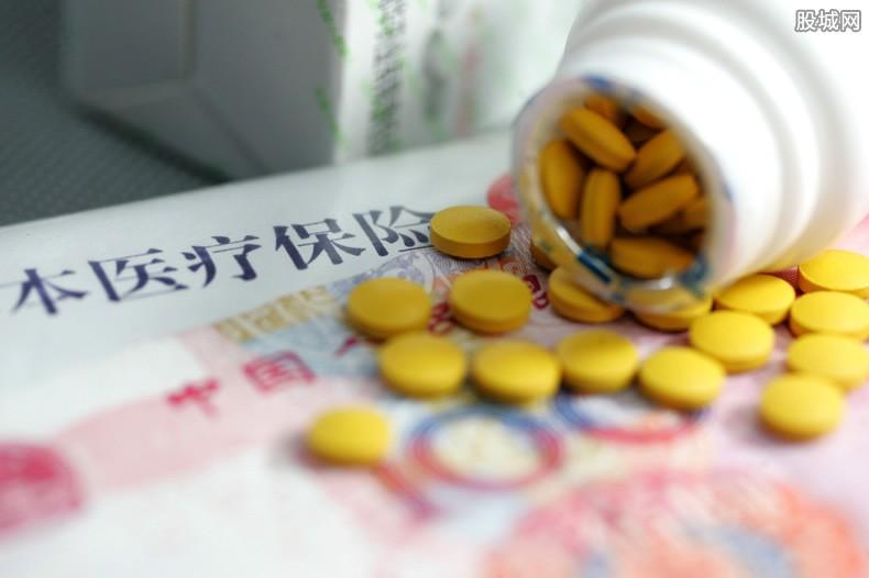 药物黑名单排行榜