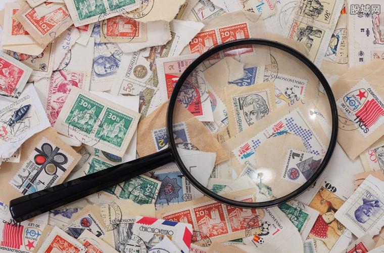 猪年生肖邮品发售1小时卖完