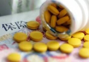我国研发抗癌新药 价格将会低于同类进口药