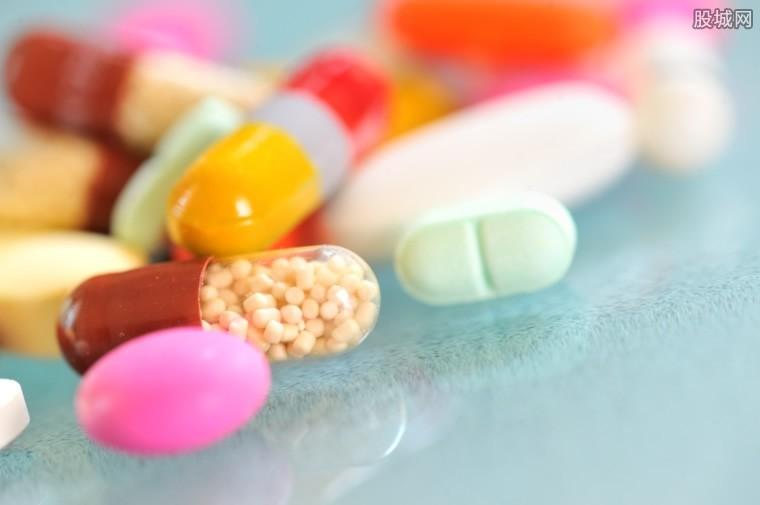 国产抗癌新药品上市