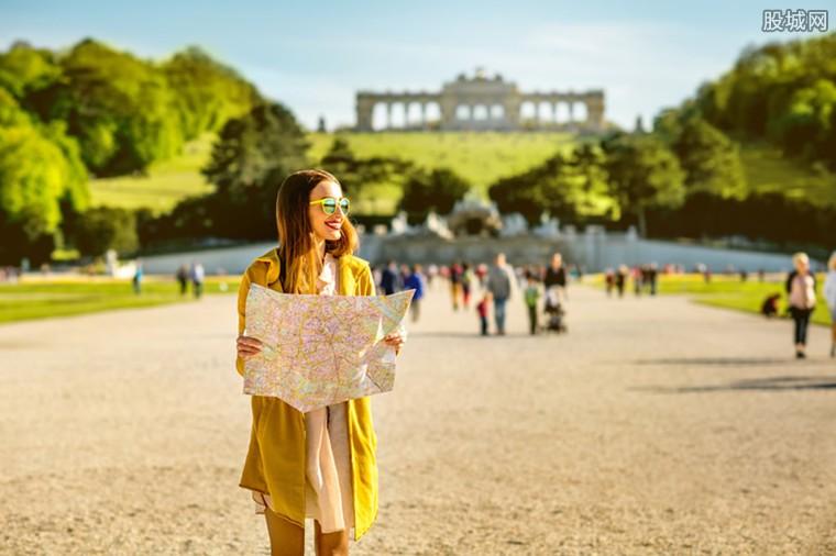 春节适合去国内哪旅游