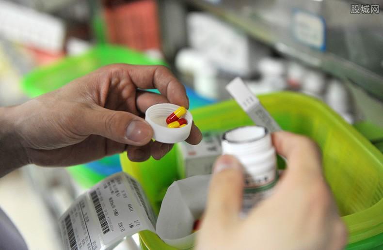 我国自主研发抗癌新药