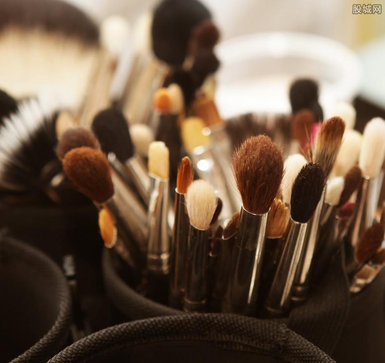 共享化妆间工具