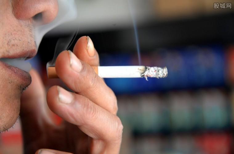 二三十元的烟哪种好抽
