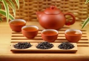 大红袍茶叶多少钱一斤 正宗大红袍价格贵吗