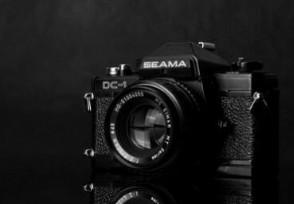 佳能相机哪款好 佳能单反相机多少钱