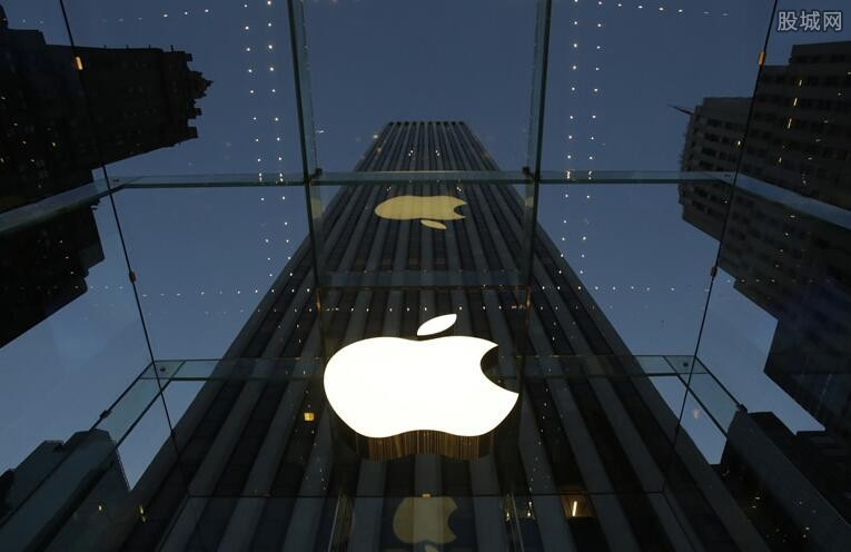 下调部分海外市场iPhone售价