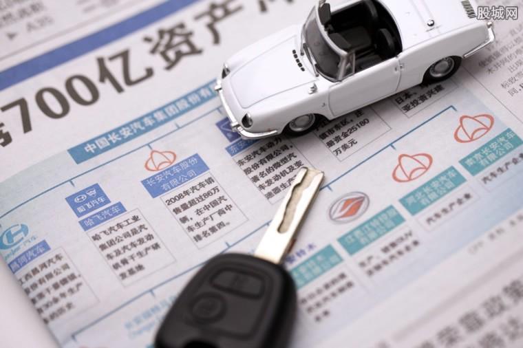 年后买车比年前划算吗