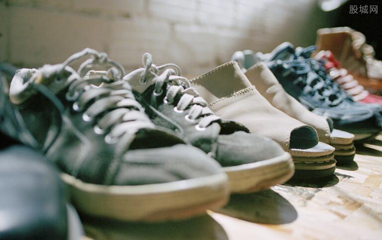 早春初春新款鞋子