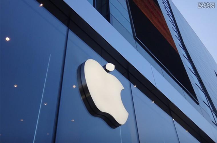 苹果2019春季发布会产品