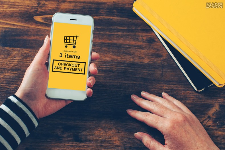 手机什么时候买最便宜