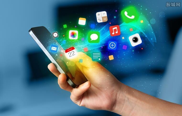 学生购买手机哪款好 2019适合学生党的手机推荐