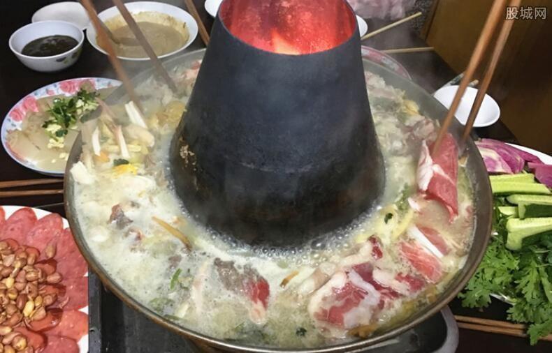 吃火锅的配菜清单有哪些 2019火锅锅汤底和配菜介