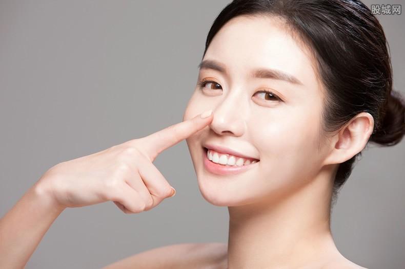 在韩国整鼻子多少钱_一般整容要多少钱 整容成功的几率大吗-股城消费